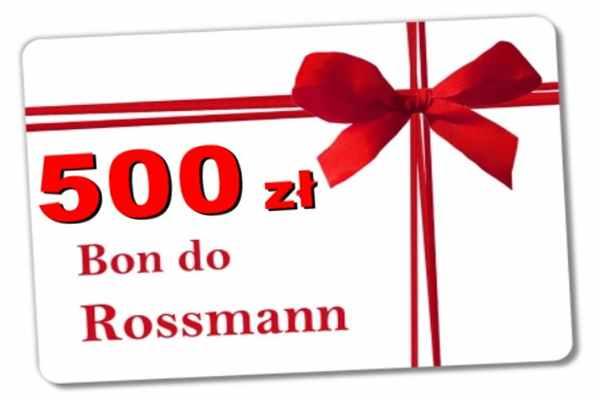 Zarejestrowane karty sim Piekary Śląskie  sprzedam zadzwoń 887 332 665