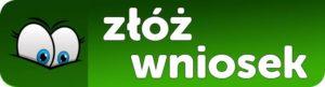 Promocje Biedronka Opatowiec  odbierz bon na zakupy