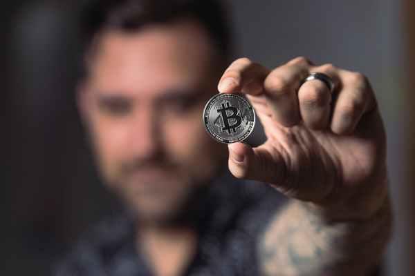 Crypto engine – Sprawdź platformę dla kryptowalut
